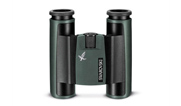 Swarovski CL Pocket 8x20 Green Binocular 46201 46201