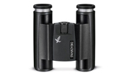Swarovski CL Pocket 8x20 Black Binocular 46200 46200