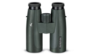 Swarovski SLC 10x42 WB HD Binocular 58310 Like New Demo