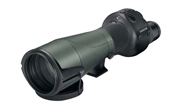 Swarovski STR 80 MOA spotting scope incl. reticle w/ 25-50x eyepiece MPN 86834-Swarovski 86834-Swarovski
