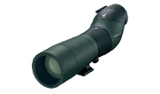 Swarovski ATS/STS Spotting Scopes