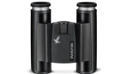 Swarovski CL Pocket 10x25 Black Binocular 46210 46210