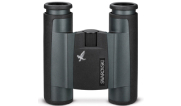 Swarovski CL Pocket Mountain 10x25 Binocular 46213