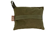 TAB Rear Bag - OD Green