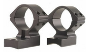 Talley Rings 1 inch Low for Steyr Scout 700003 700003