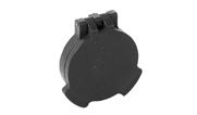 Tangent Theta Tactical Tough Flip Cover, Ocular 37TTFC-FCV-FP