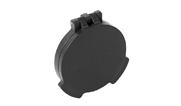 Tangent Theta Tactical Tough Flip Cover, Objective 3-15x30 - 50TTFC-FCV-FP