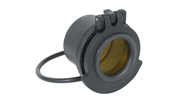 Tenebraex Amber Cover with  Adapter Ring ACOG RCO - AG1C00-ACR|AG1C00-ACR