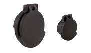 Trijicon Tenebraex Flip Cap Set for 1-6x24 VCOG AC11024 AC11024