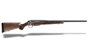 Tikka T3 Hunter .270 Winchester Rifle JRTA318 - Display Model