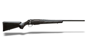 Tikka T3 Lite .308 Winchester Rifle JRTE316 - Display Model