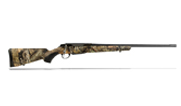 Tikka T3x Lite .270 Win Mossy Oak Breakup Country Rifle JRTX034