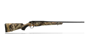 Tikka T3x Lite .308 Win Mossy Oak Breakup Country Rifle JRTX035