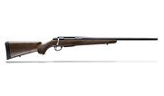 Tikka T3x Hunter .30-06 Springfield Rifle JRTXA320