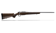 "Tikka T3x Hunter 270 Win S/S FB 22.4"" barrel MPN JRTXA718