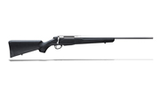 "Tikka T3x Lite Stainless Steel .270 Win 22.4"" Rifle JRTXB318"
