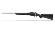 "Tikka T3x Lite Stainless Steel .270 Win 22.4"" LH Rifle JRTXB418"