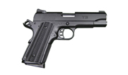 T3 Thin 1911 .45 ACP Thinned and Checkered Officer Size Frame with 4.25? Barrel NH-T3Thin
