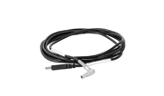 SEV113 Data cable for PC - RS232 to 5-pin LEMO - 910555-Vec