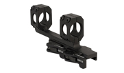 "ADM AD-Recon 30 MOA 1"" Tac Lever Cantilever Scope Mount"