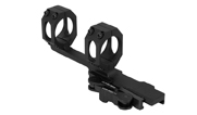 ADM AD-RECON X 34mm Tac Lever Cantilever Scope Mount