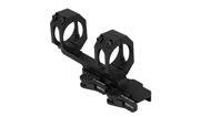 ADM AD-RECON 34mm STD Lever Cantilver Scope Mount