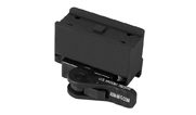 ADM Aimpoint T1/T2/H1 Lower 1/3 Cowitness Micro Mount AD-T1-11STD