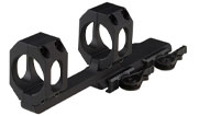 "ADM AD-RECON-X 30mm Cantilever Scope Mount 3"" Offset"