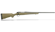 "Bergara B-14 Hunter Rifle 7mm08 Synthetic Stock 22"" B14S107"