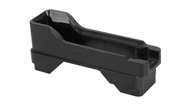 "Cadex magazine sleeve for SSSF 3.715"" 03127-567"