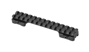 Contessa Picatinny Rail for Sako 85 S/SM. 20 MOA. PH12-20-CONTESSA