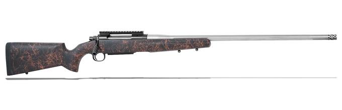 Cooper Firearms M52 Long Range 7mm Rem Mag M52LRX7mmRemMag