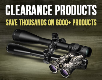 Scopelist Clearance On Over 6000 Products