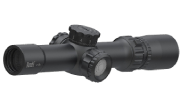 March F Tactical 1-8x24 FMC-1 Reticle 0.1MIL Illuminated FFP Riflescope D8V24FIML