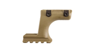 FN Ballista Buttstock Grip Extension 3703031001