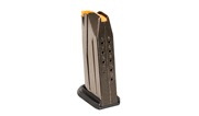 FN Herstal FNS-9C 12rd Magazine 66478-20