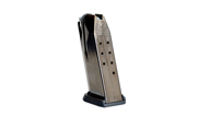 FNS-9C Magazine 10rd Blk 66478-21