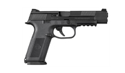 FNS-9L NMS Blk/Blk (3) 17rd 66725