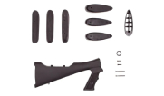 FN SLP Tactical Buttstock Accessory Kit 3088929100