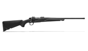 "Franchi Momentum .30-06 Spfld 22"" Synthetic Bolt-Action Rifle 41540"