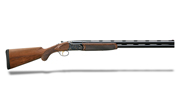 "Franchi Instinct-L Satin walnut Color Case Hardened Steel 28"" 28ga 40811
