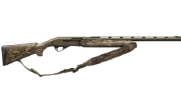 "Franchi Affinity 3.5 12ga 3-1/2"" 28"" Bottomland/Patriot Brown Synthetic 4+1 Semi-Auto Shotgun 41402"