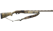 "Franchi Affinity 3.5 12ga 3-1/2"" 28"" Realtree Max-5/Midnight Bronze Synthetic 4+1 Semi-Auto Shotgun 41400"