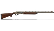 "Franchi Affinity 3 Elite Upland 20ga 3"" 26"" Walnut/Gun Metal Grey Shotgun 41315"
