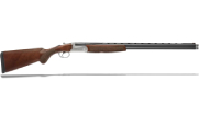 "Franchi Instinct SL .410 3"" 28"" A-Grade Satin Walnut Over/Under Shotgun 40832"