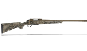 "Franchi Momentum Elite .308 Win 22"" Realtree Escape/Burnt Bronze Bolt-Action Rifle 41616"