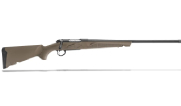 "Franchi Momentum .308 Win 22"" Flat Dark Earth Bolt-Action Rifle 41532"