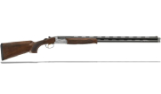 "Franchi Instinct Sport II 20ga 3"" 30"" Satin Walnut Over/Under Shotgun 41145"