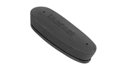 "GRS 1.0"" Limbsaver Recoil Pad 100642"