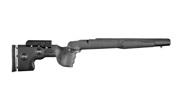 GRS Berserk, Savage 12 SA DM, Black